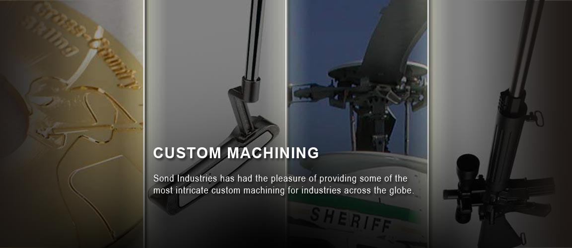 custom-machining-420-2