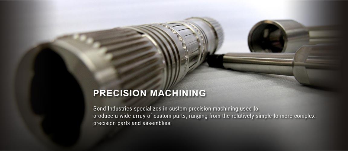 custom-machining-services4