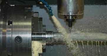 precisionmachining-1