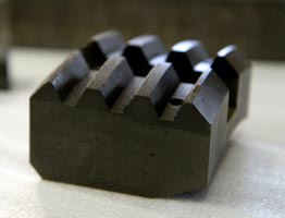 metal-machining-2