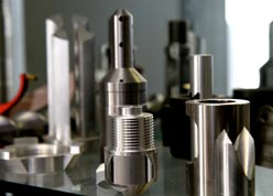 metal-machining-3