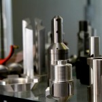 sond-industries-custom-metal-machining-1