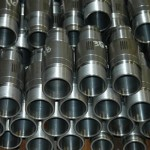 sond-industries-custom-metal-machining-12