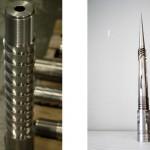 sond-industries-custom-metal-machining-16