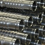 sond-industries-custom-metal-machining-18
