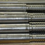 sond-industries-custom-metal-machining-19