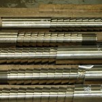 sond-industries-custom-metal-machining-20