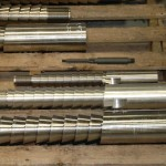 sond-industries-custom-metal-machining-24