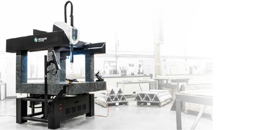 metal-machining-5